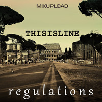 THISISLINE - Regulations