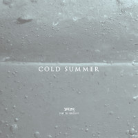 Jeezy - Cold Summer (Explicit)
