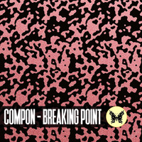 Compon - Breaking Point