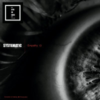 Systematic - Empathy
