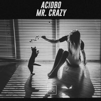 Acidbo - Mr. Crazy