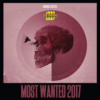 Various Artists - Most Wanted 2017