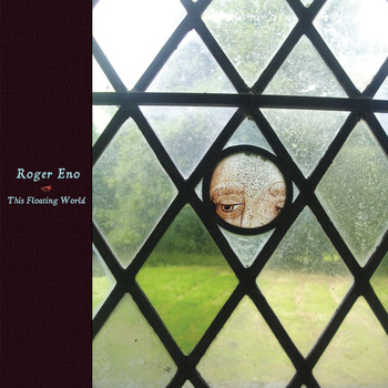 Roger Eno - This Floating World