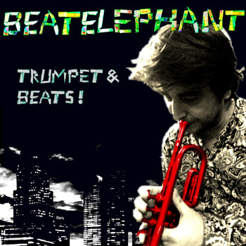 Beatelephant - Beatelephant