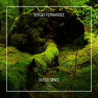 Sergio Fernandez - Outer Space