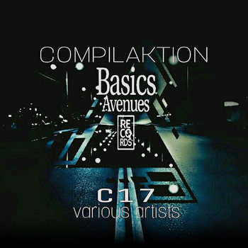 Various Artists - Compilaktion C17