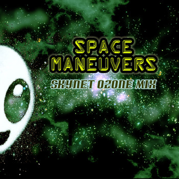 Skynet - Space Maneuvers