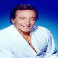 Al Martino - The Next 100 Years (Re-Recorded)