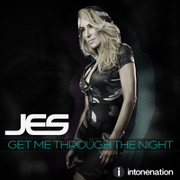 Jes - Get Me Through The Night