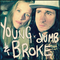 Walk Off The Earth - Young Dumb & Broke