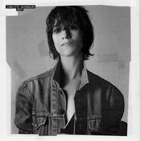 Charlotte Gainsbourg / - Rest