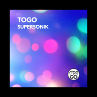 Togo - Supersonik (Tribal Vibe Mix)