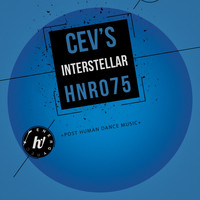 CEV's - Interstellar