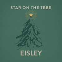Eisley - Star on the Tree