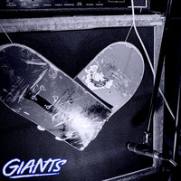 Giants - The Highlife: 2009-2017 (Explicit)