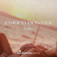 Enrico Donner - Baby