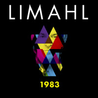 Limahl - 1983