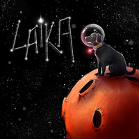 Laika - Everything