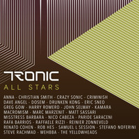 Various Artists - All STARS 2016