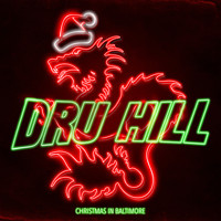 Dru Hill - Christmas in Baltimore