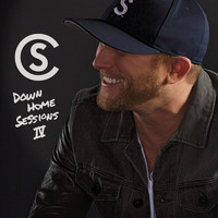 Cole Swindell - Down Home Sessions IV