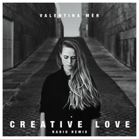 Mel Tormé - Creative Love (Radio Remix)