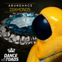 Abundance - Diamonds