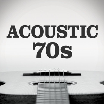 Various Artists - Acoustic 70s