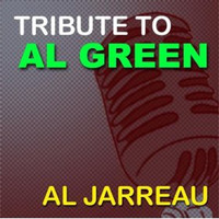 Al Jarreau - A Tribute To Al Green(Re-Recorded Version)
