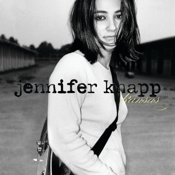 Jennifer Knapp - Kansas (Gold Edition)