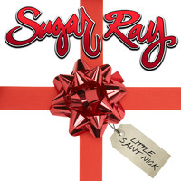 Sugar Ray - Little Saint Nick