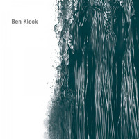 Ben Klock - Before One EP
