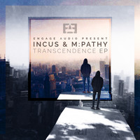 Incus & M:Pathy - Transcendence