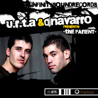 Urta & Navarro - The Parient