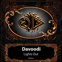 Davoodi - Lights Out
