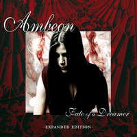Ambeon - Fate of a Dreamer (Expanded Edition)