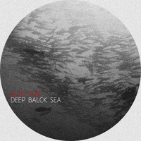 Glin Vok - Deep Black Sea