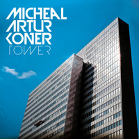 Micheal Artur Koner - Tower