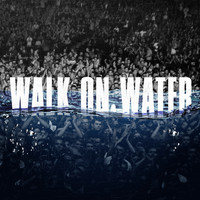 Eminem - Walk On Water