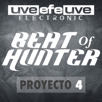 Beat Of Hunter - Proyecto 4