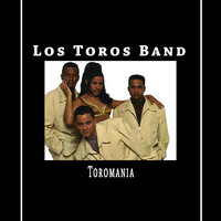 Los Toros Band - Toromania