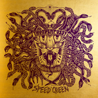 Thunderpussy - Speed Queen