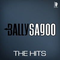 Bally Sagoo - The Hits