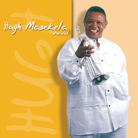 Hugh Masekela - Revival