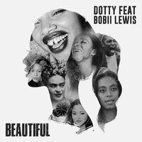 Dotty - Beautiful