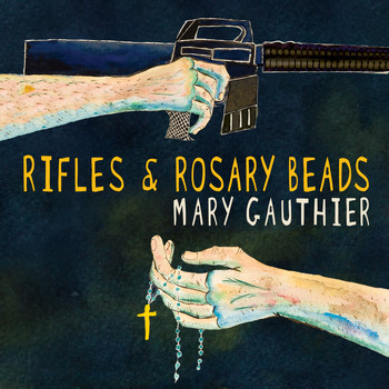 Mary Gauthier - The War After the War