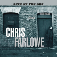 Chris Farlowe - Live at the BBC
