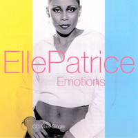 Elle Patrice - Emotions