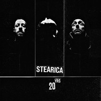 Stearica - 20YRS