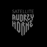 Audrey Horne - Satellite